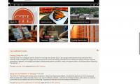 Oregon State University Center for Teaching and Learning Home Page - 2017